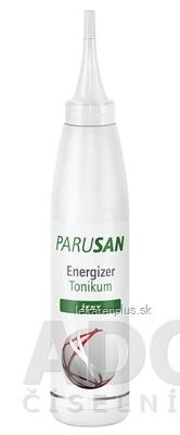 PARUSAN Energizer Tonikum pre ženy 1x200 ml