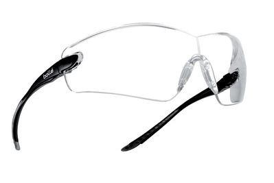 Ochranné okuliare Bolle Cobra číre