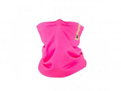 R-shield Pink pre deti - Light
